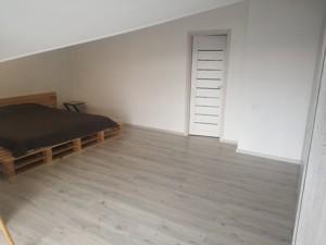 Квартира Придорожня, 3, Зазим'я, Z-610294 - Фото 12