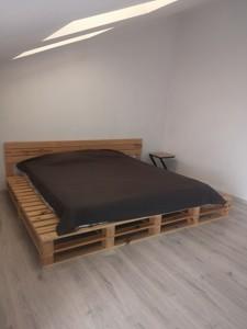 Квартира Придорожня, 3, Зазим'я, Z-610294 - Фото 13
