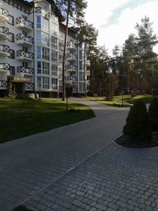 Квартира Придорожня, 3, Зазим'я, Z-610294 - Фото 36