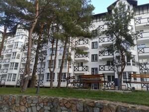 Квартира Придорожня, 3, Зазим'я, Z-610294 - Фото 38