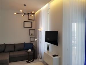 Квартира Маккейна Джона (Кудрі Івана), 26, Київ, R-30373 - Фото2