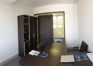 Офис, Науки просп., Киев, M-36745 - Фото2