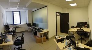 Офис, Науки просп., Киев, M-36745 - Фото 4