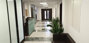 Офис, Науки просп., Киев, M-36745 - Фото 13