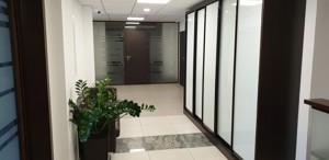 Офис, Науки просп., Киев, M-36745 - Фото 11