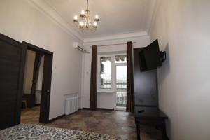 Квартира Софіївська, 1, Київ, Z-603825 - Фото 6