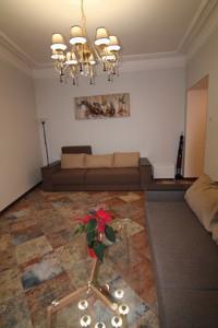 Квартира Софіївська, 1, Київ, Z-603825 - Фото 4