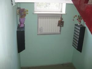 Квартира Лаврська, 8, Київ, H-45718 - Фото 12