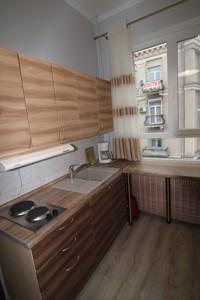 Квартира Софіївська, 1, Київ, Z-603825 - Фото 9