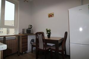 Квартира Софіївська, 1, Київ, Z-603825 - Фото 11