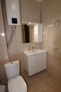 Квартира Софіївська, 1, Київ, Z-603825 - Фото 12