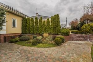 Дом Белогородка, F-15088 - Фото 37