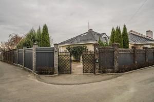Дом Белогородка, F-15088 - Фото 42