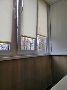 Квартира Гречко Маршала, 8г, Киев, R-30380 - Фото 9