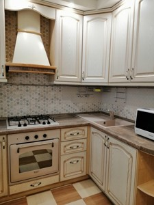 Apartment Hrechka Marshala, 8г, Kyiv, R-30380 - Photo