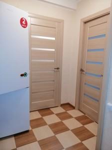 Квартира Гречко Маршала, 8г, Киев, R-30380 - Фото 7