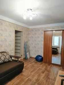Квартира Гречка Маршала, 8г, Київ, R-30380 - Фото3