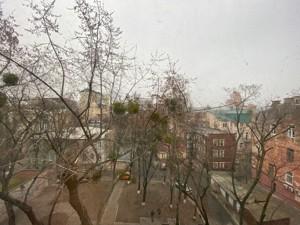 Квартира Антоновича (Горького), 19/21, Киев, R-30383 - Фото3