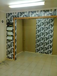 Нежилое помещение, Щусева, Киев, R-30385 - Фото 7