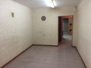non-residential premises, Shchusieva, Kyiv, R-30385 - Photo3