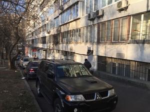 Нежилое помещение, Щусева, Киев, R-30385 - Фото 8