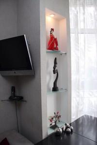 Квартира Ломоносова, 60/5, Киев, X-15681 - Фото3
