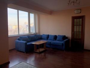 Квартира Повітрофлотський просп., 58, Київ, Z-659761 - Фото