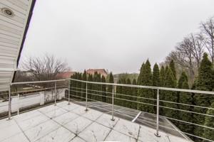 Дом Петропавловская, Софиевская Борщаговка, F-42514 - Фото 36