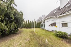 Дом Петропавловская, Софиевская Борщаговка, F-42514 - Фото 39