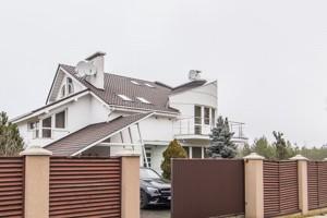 Дом Петропавловская, Софиевская Борщаговка, F-42514 - Фото 40