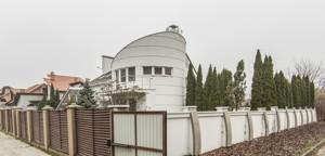 Дом Петропавловская, Софиевская Борщаговка, F-42514 - Фото 41