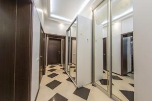 Квартира Большая Васильковская, 20, Киев, R-30416 - Фото 16