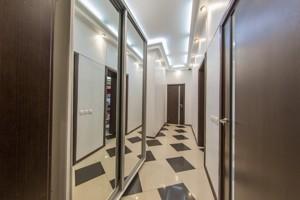 Квартира Большая Васильковская, 20, Киев, R-30416 - Фото 14