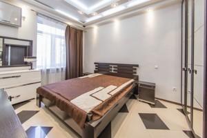 Квартира Большая Васильковская, 20, Киев, R-30416 - Фото 10
