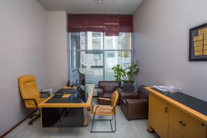 Офис, Жилянская, Киев, R-29355 - Фото 5