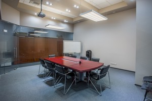 Офис, Жилянская, Киев, R-29355 - Фото 9