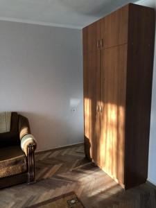 Квартира Білецького Академіка, 9б, Київ, Z-6063 - Фото3