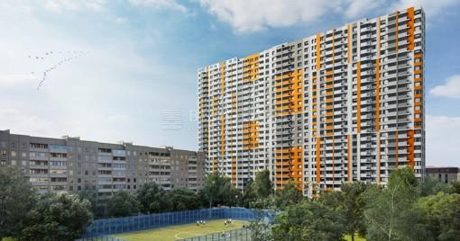 Apartment, H-49353, 6