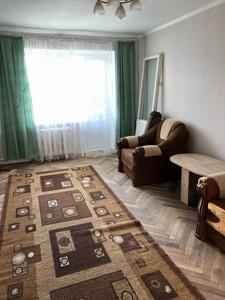 Квартира Білецького Академіка, 9б, Київ, Z-6063 - Фото2