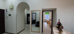 Office, Shota Rustaveli, Kyiv, A-108324 - Photo 6