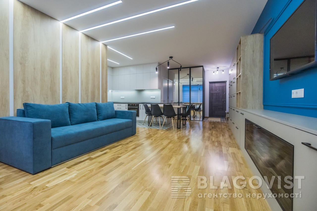 2-roomed Apartment for sale F-42588