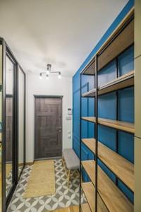 Квартира Липкивского Василия (Урицкого), 37б, Киев, F-42588 - Фото 19