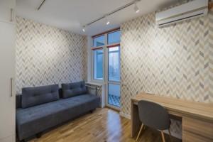 Квартира Липкивского Василия (Урицкого), 37б, Киев, F-42588 - Фото 12
