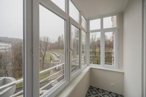 Квартира Липкивского Василия (Урицкого), 37б, Киев, F-42588 - Фото 20