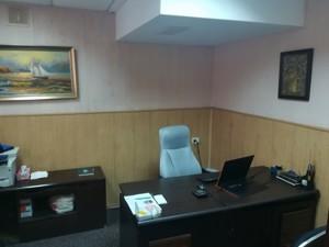 Офіс, Виборзька, Київ, Z-1869405 - Фото3