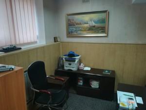 Офис, Выборгская, Киев, Z-1869405 - Фото3