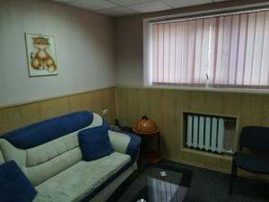 Офис, Выборгская, Киев, Z-1869405 - Фото 5