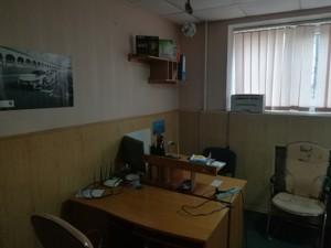 Офис, Выборгская, Киев, Z-1869405 - Фото 6