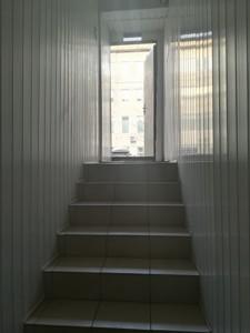 Офис, Выборгская, Киев, Z-1869405 - Фото 9