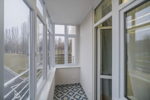 Квартира Липкивского Василия (Урицкого), 37б, Киев, F-42588 - Фото 21